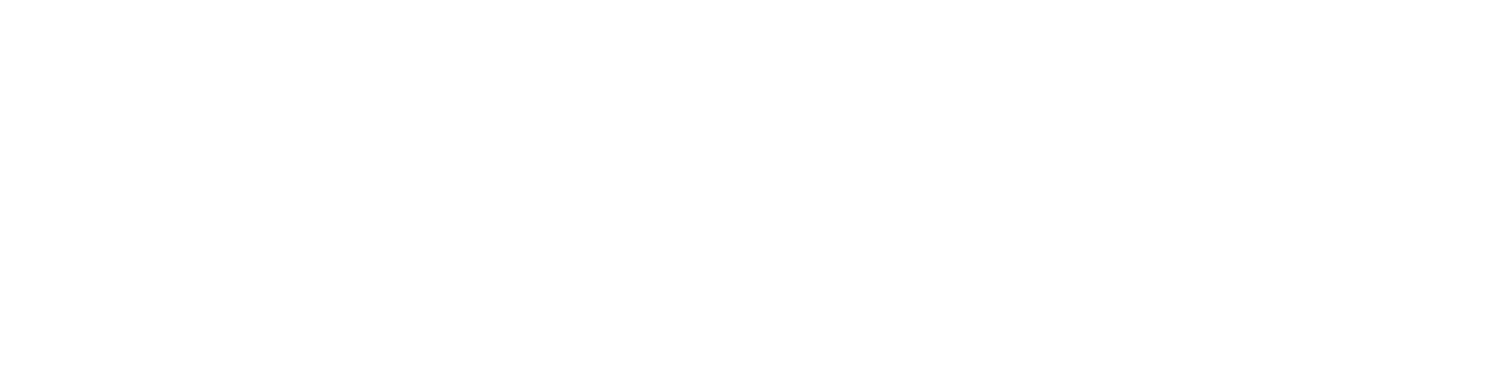 JAREL Wood Design
